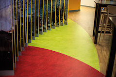 Highcross-flooring-lino-detail copy