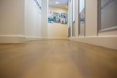 Hill-Rom-corridor-flooring copy