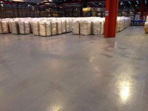 DHL-warehouse-floor
