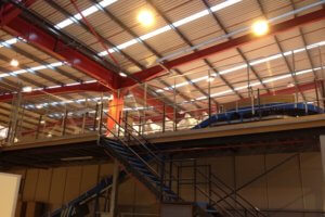 DHL-warehouse-mezzanine copy
